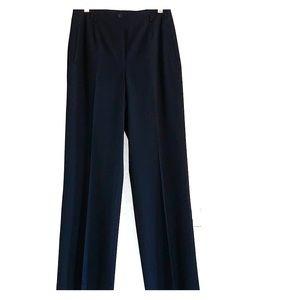 Jones New York Dress Pants size 8 petite